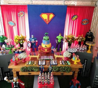 festa super herois joaquim.jpg