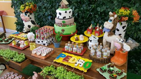 decoração_festa_fazendinha_(15).jpg