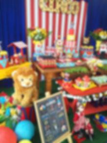 decoração festa gabriel (7).jpg