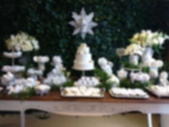 decoração batizado anjos (2).jpg