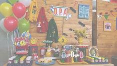 decoração festa dpa mini (6)_edited.jpg