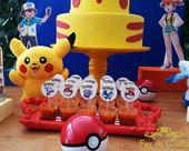 pikachu-de-coração-pokemon.jpg