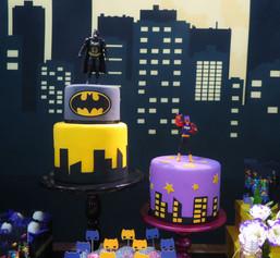 decoração_festa_batman_batgirl_(8).jpg