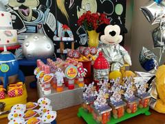 decoração-festa-mickey-astronauta (3).jp