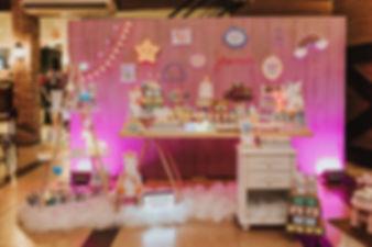 decoração festa unicornio (1).jpg