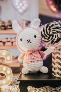 decoração festa coelhinha miffy (29).jpg