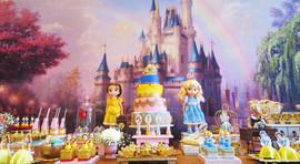 mesa-de-doces-princesas.jpg