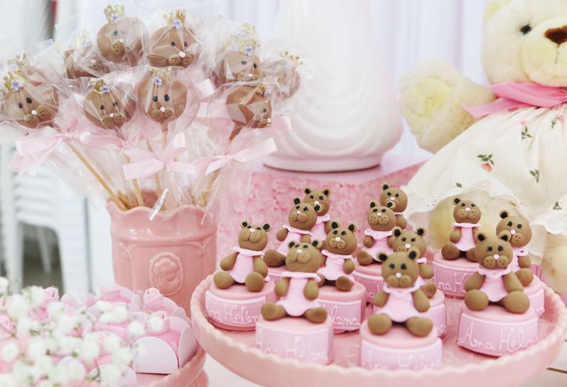 cakepop-e-trufa-decorada-ursinha.jpg