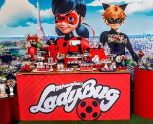 decoração festa ladybug (12).jpg