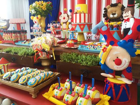 decoração festa gabriel (3).jpg