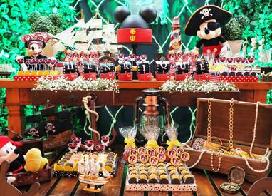 festa mickey pirata henrique (2).jpg