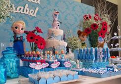 decoração festa frozen (13).jpeg
