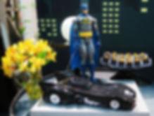 decoração_festa_batman_batgirl_(2).jpg