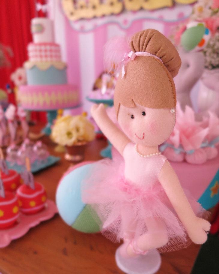 decoração__festa_circo_rosa_(1).JPG