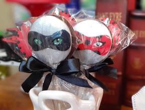 decoração festa ladybug (26).jpg