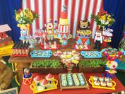 decoração festa gabriel (2).jpg