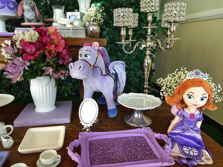 decoração_festa_princesa_sofia_(6).jpeg