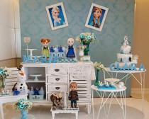 festa frozen-mini-table (1).jpg