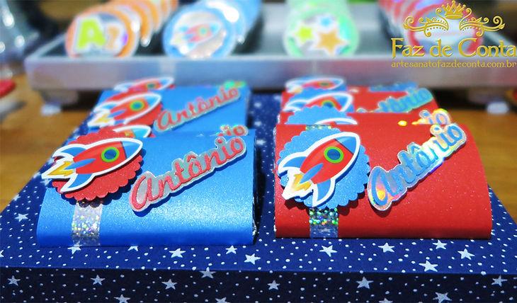 chocolate-decorado-astronauta-foguete.jp