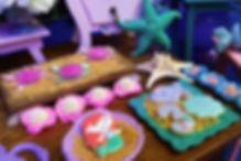 decoração_festa_pequena_sereia_(16).jpg