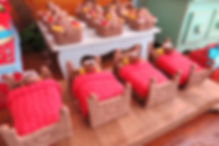 festa chapeuzinho vermelho alice (8).JPG