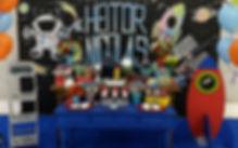 festa astronauta heitor nicolas (2)_edit