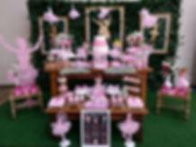 decoração festa bailarina (3).jpg