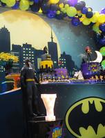 decoração_festa_batman_batgirl_(15).jpg