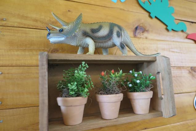 decoração festa dinossauros (40).JPG