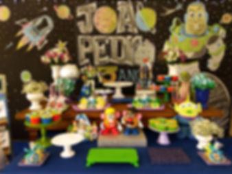 festa buzzlightyear toy story (3).jpg