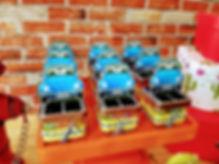 decoração festa fusca (7).jpg