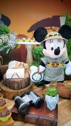 decoração_festa_mickey_safari_(18).jpg