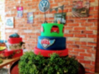 decoração festa fusca (2).jpg
