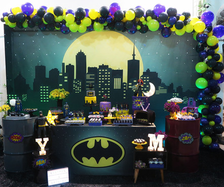 decoração_festa_batman_batgirl_(14).jpg