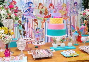 mesa-decoração-clube-winx.jpg