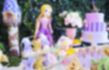 rapunzel-pelúcia-decoração-700.jpg