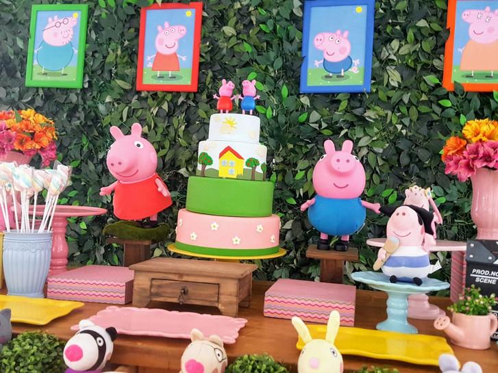 decoração festa peppa pig (3).jpg