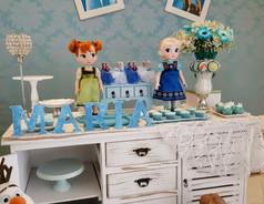 festa frozen-mini-table (3).jpg