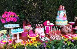 decoração_festa_masha_e_o_urso_BIA_(2).j