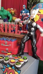 festa super herois (6).jpg