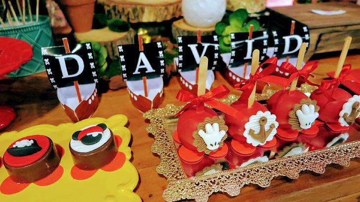 Decoração festa mickey pirata (6).jpg