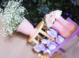 flores-decoração-rapunzel.jpg