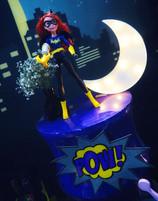 decoração_festa_batman_batgirl_(4).jpg