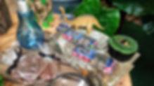 festa jurassic world (11).jpg
