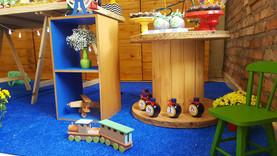 festa brinquedos antigos de madeira (15)