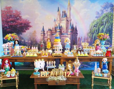 decoração-princesas.jpg