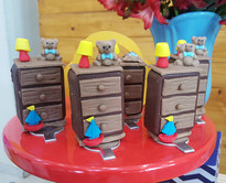 festa brinquedos antigos de madeira (6).