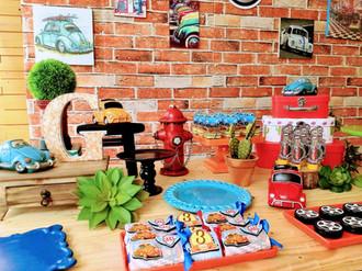 decoração festa fusca (4).jpg