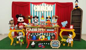 festa circo mickey gabriel.jpg