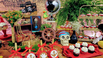 Decoração festa mickey pirata (9).jpg